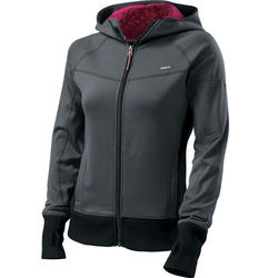 Specialized Podium Jacket - Women's