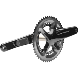 Specialized Power Cranks Dura-Ace Dual