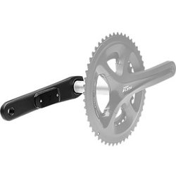Specialized Power Cranks - Shimano 105 Upgrade Kit