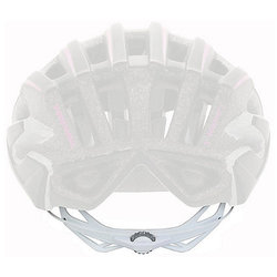 Specialized Women's Mindset HairPort II