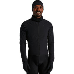 Specialized Prime Series Alpha Jacket