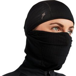 Specialized Prime Series Thermal Balaclava