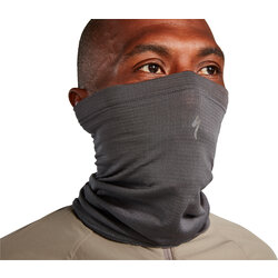 Specialized Prime Series Thermal Neck Gaiter