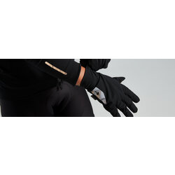 Specialized Prime Series Waterproof Glove