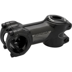 Specialized Pro-Set 2 Multi-Position MTB Stem (12-degree)