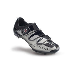 Specialized Pro XC MTB Shoes