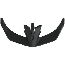 Specialized Propero 3 Visor
