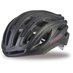 Specialized Women's Propero 3