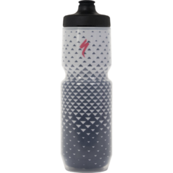 Specialized Purist Insulated Chromatek Watergate