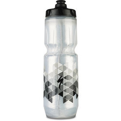 Specialized Purist Insulated MoFlo Water Bottle