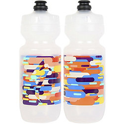 Specialized Purist MoFlo Water Bottle