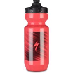Specialized Purist MoFlo Water Bottle - Faze