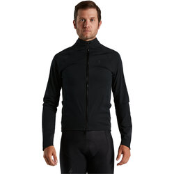Specialized Race Series Rain Jacket
