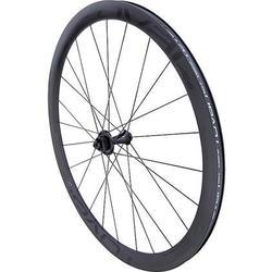 Roval CL 40 Disc Wheel
