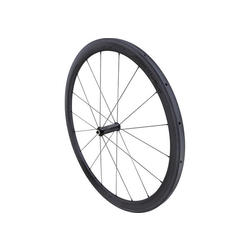 Roval CLX 40 Tubular Wheels