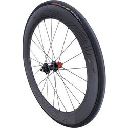 Roval CLX 64 Disc SCS System Rear Wheel