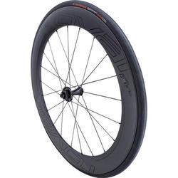 Roval CLX 64 Disc Wheel