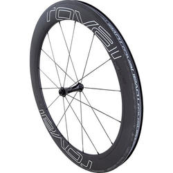 Roval CLX 64 System Wheels
