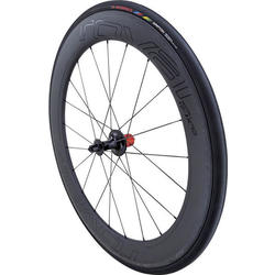 Roval CLX 64 Rear Wheel