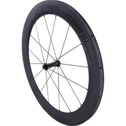 Roval CLX 64 Tubular System Wheels