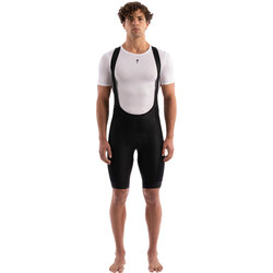 Specialized RBX Advanced Bib Short