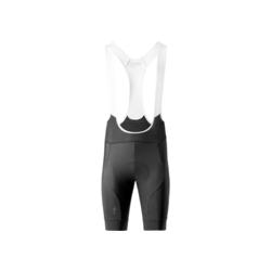 Specialized RBX Bib Shorts w/SWAT