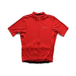 Specialized RBX Classic Jersey
