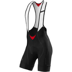 Specialized RBX Comp Bib Short