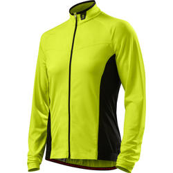Specialized Deflect UV Long Sleeve Jersey - Women's