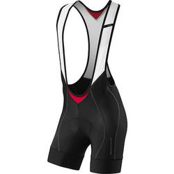 Specialized RBX Comp Mid Bib Shorts