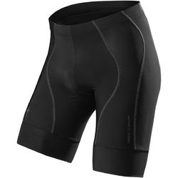 Specialized RBX Comp Shorts