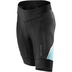 Specialized RBX Comp Shorts - Women's