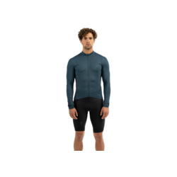Specialized RBX Long Sleeve Jersey