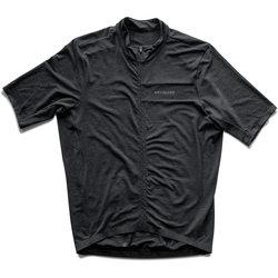 Specialized RBX Merino Jersey