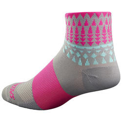 Specialized RBX Mid Socks - Women's