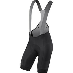 Specialized RBX Pro Bib Shorts