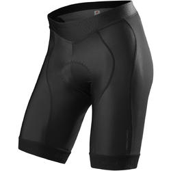 Specialized RBX Pro Shorts