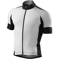 Specialized RBX Comp Jersey