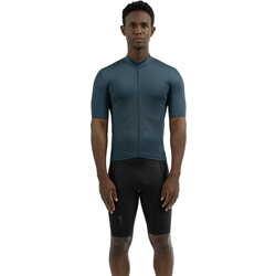 Specialized RBX Short Sleeve Jersey