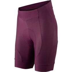 Specialized RBX Short w/SWAT Women's