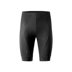 Specialized RBX Shorts w/SWAT