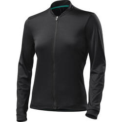 Specialized Women's RBX Sport Long Sleeve Jersey