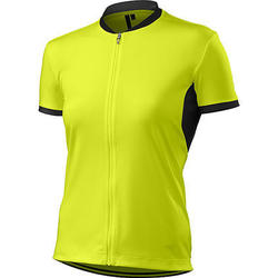Specialized RBX Sport Jersey - Women's