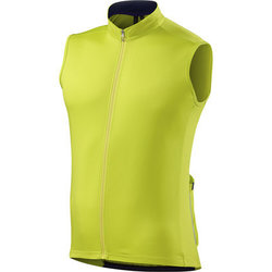 Specialized RBX Sport Sleeveless Jersey