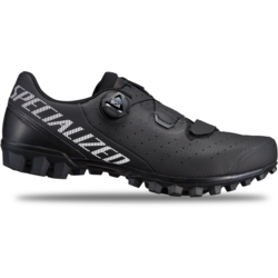 Specialized Recon 2.0 Wide Mountain Bike Shoes