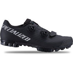 Specialized Recon 3.0 MTB Shoe