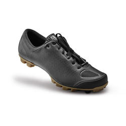 Specialized Recon Mixed Terrain Shoes