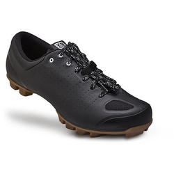 Specialized Recon Mixed Terrain Shoes - Women's