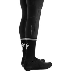 Specialized Reflect Overshoe Socks