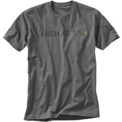 Specialized 74 Tee